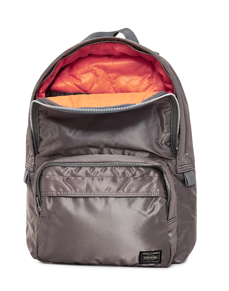 Porter Yoshida & Co. - Tanker Day Pack Bag Small Grey