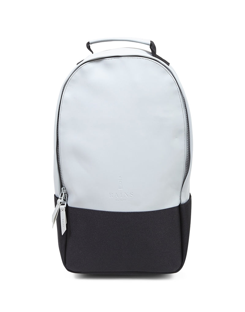 Rains - City Backpack Stone
