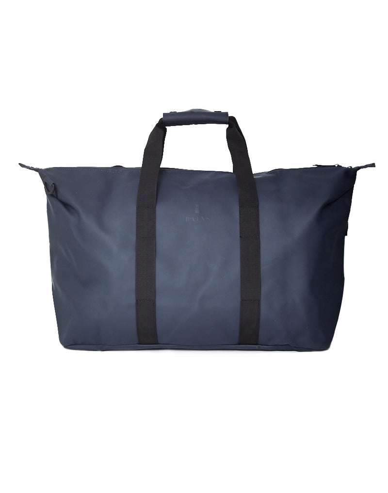 Rains - Weekend Bag Navy