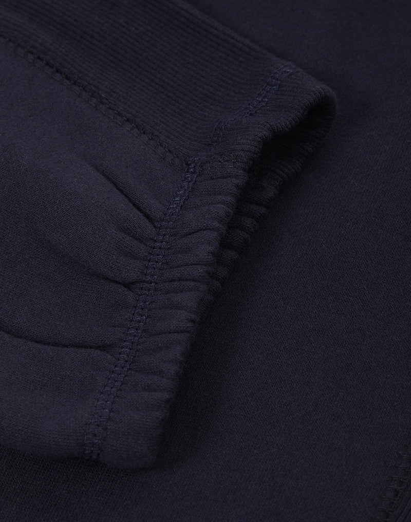 Russell Athletic - Roger Sweatpants Navy