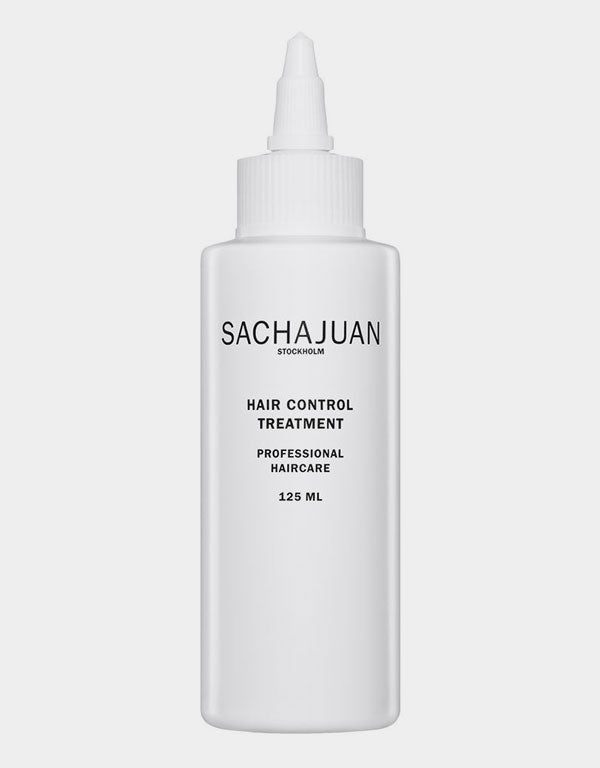 Sachajuan - Hair Control Treatment 125 ml