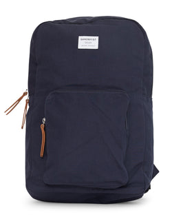 Sandqvist - Backpack Kim Blue