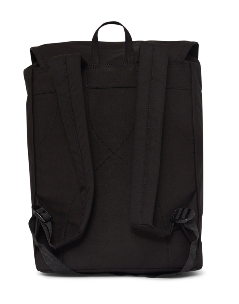 Sandqvist - Roald Backpack Black