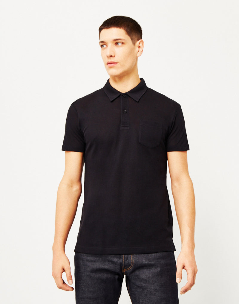 Men S Polo Shirts