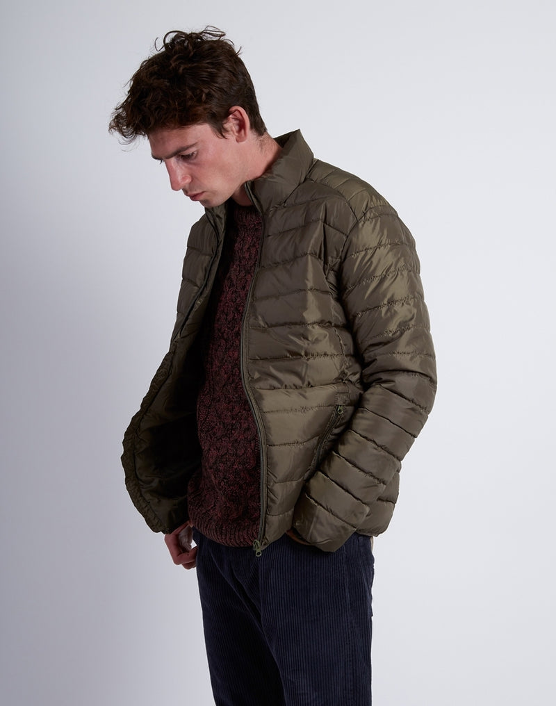 Men S Jackets Coats