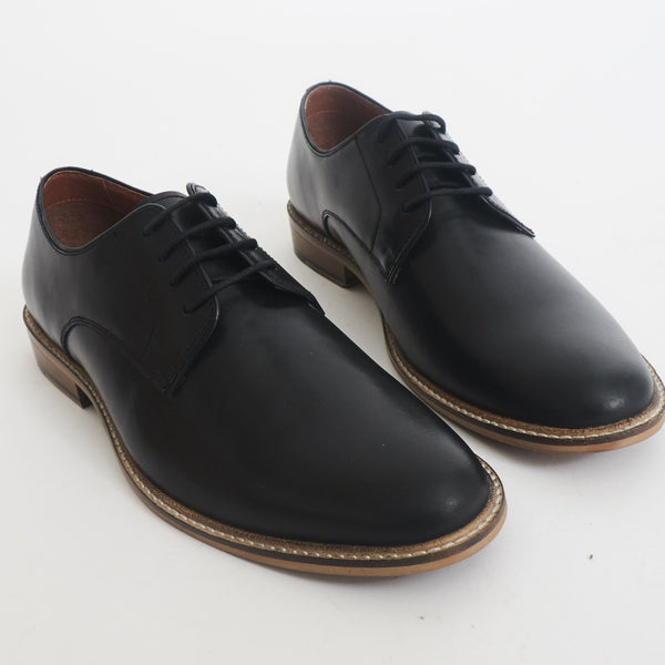 Mens Formal Shoes Find Brogues Smart Shoes