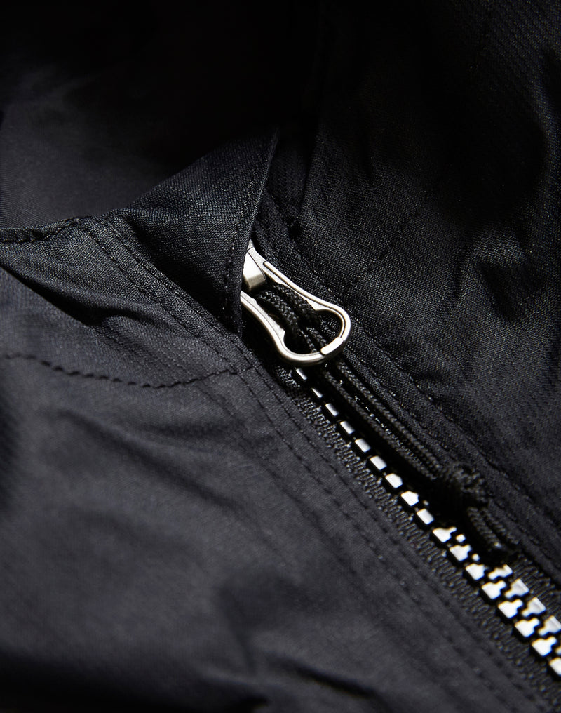 The North Face - 1990 Mountain Q Jacket Black