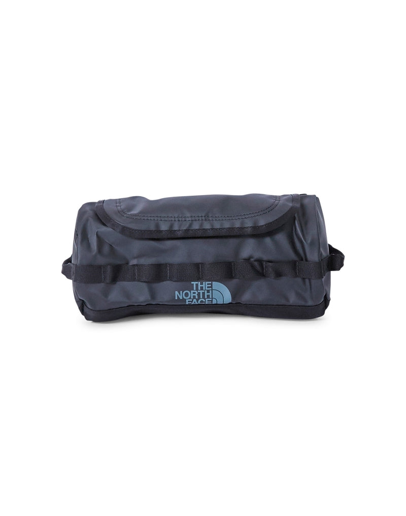 The North Face - Base Camp Travel Canister - L