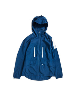 The North Face - Black Label Fantasy Ridge Light Blue