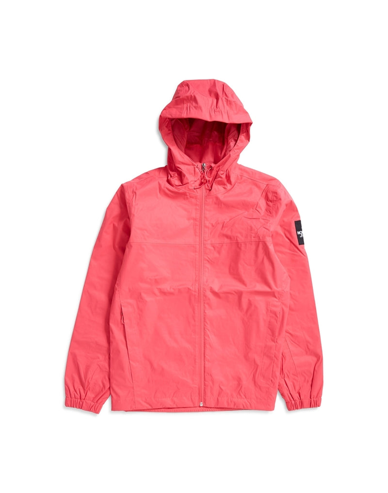 The North Face - Black Label Mountain Q Jacket Pink