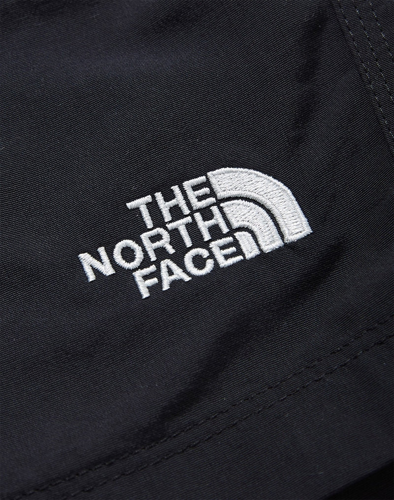 The North Face - Class V Water Short Black