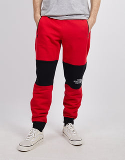 The North Face - Himalayan Pant Red