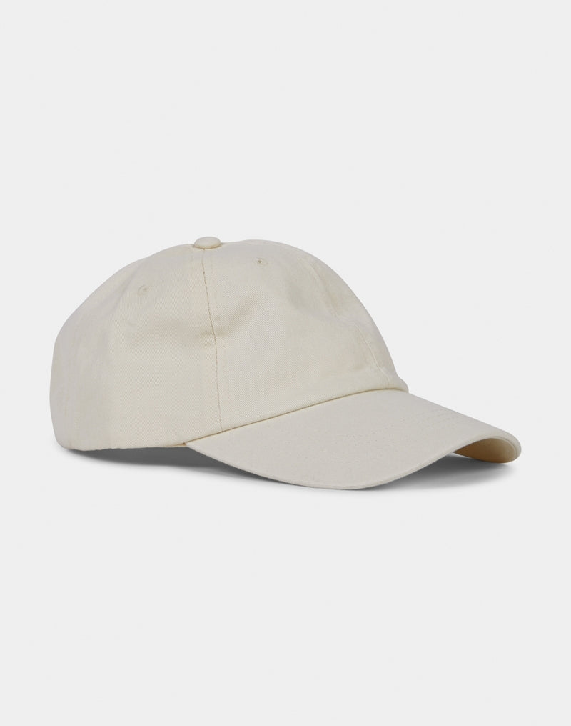 The Idle Man - Dad Cap Stone