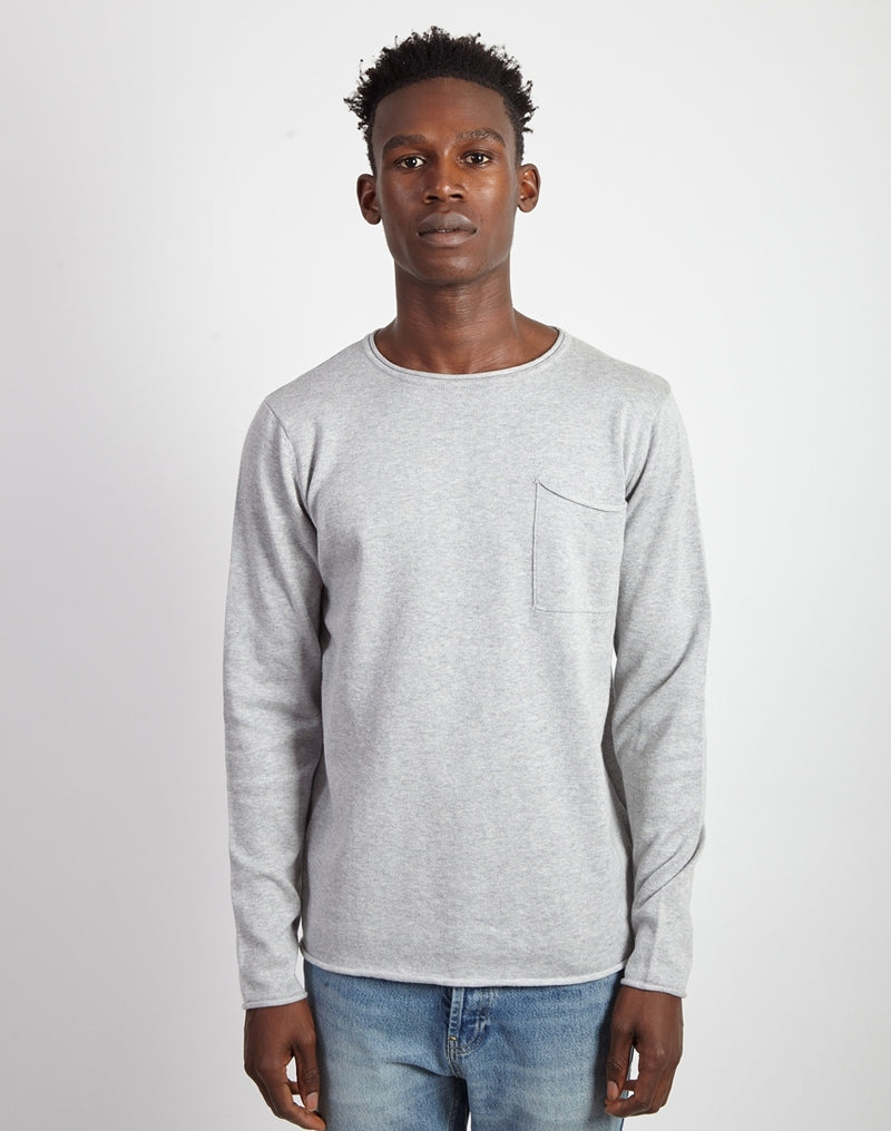 Mens Jumpers Cardigans Knitwear