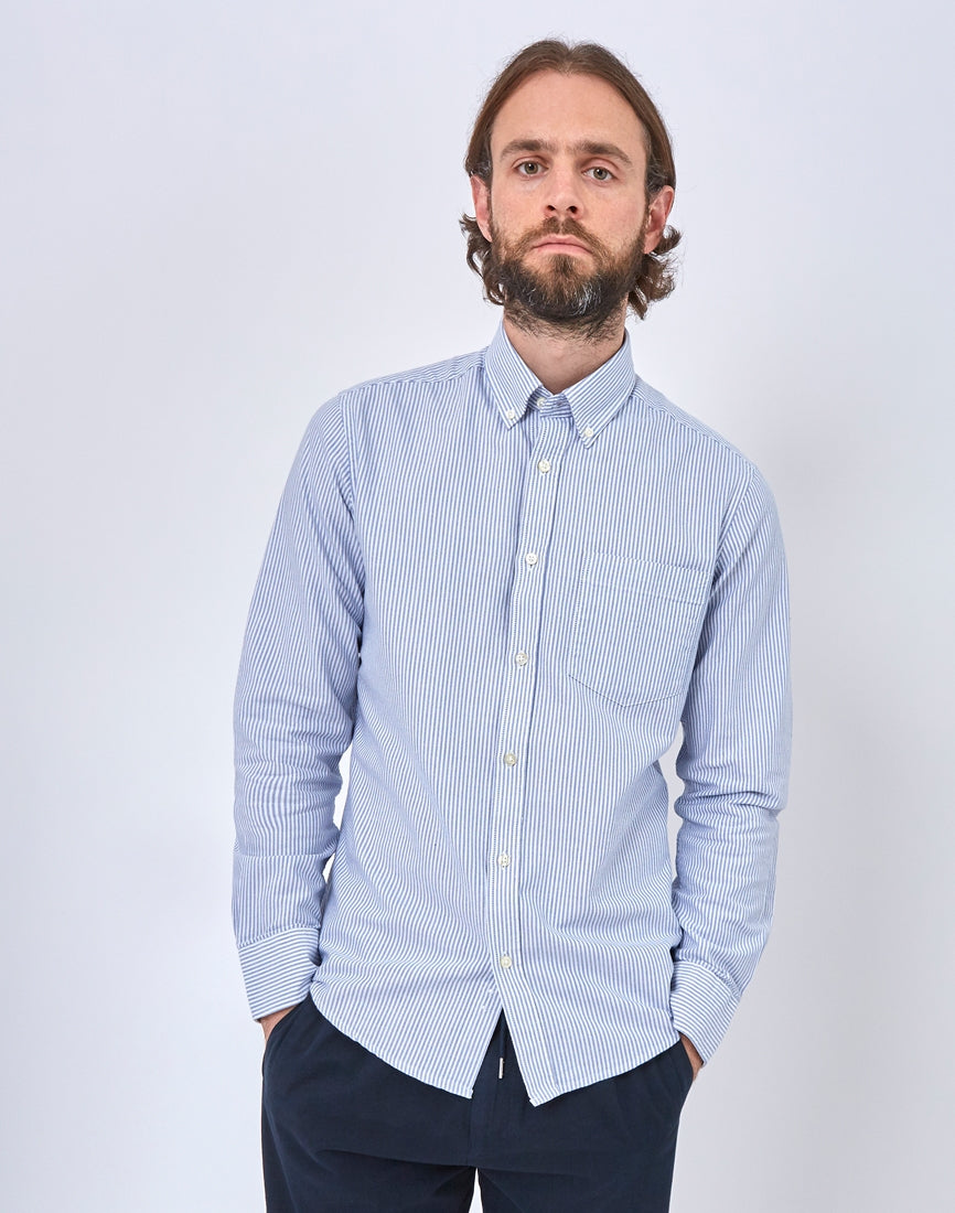 6ef9869fe8e Men s Shirts - Find Casual