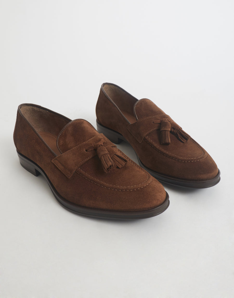 cc0fb3531 Loafers for Men | Men's Drivers & Slip Ons