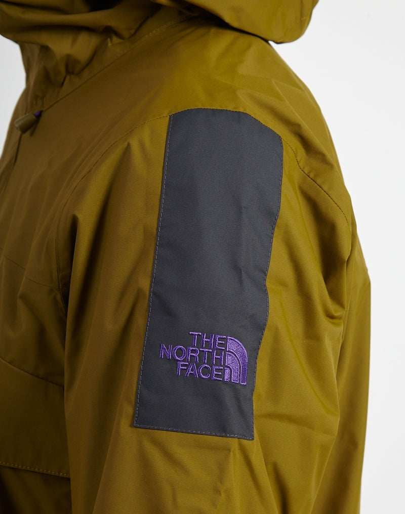 The North Face - Fantasy Ridge Green
