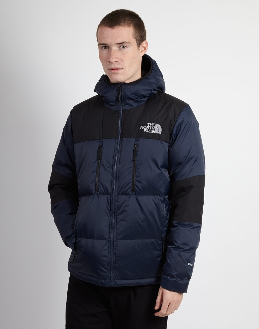 4943adcc5cab40 the north face himalayan light down hoodie navy   black.jpg