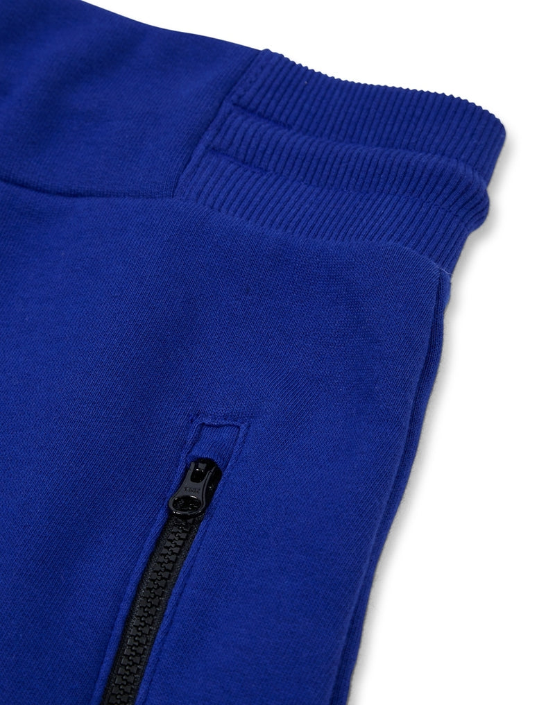 bff71088d The North Face - Himalayan Pant Blue