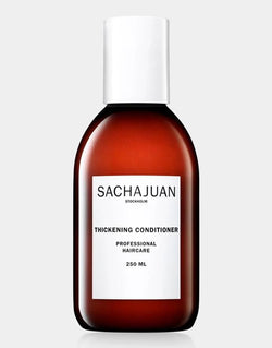 Sachajuan - Thickening Conditioner 250ml