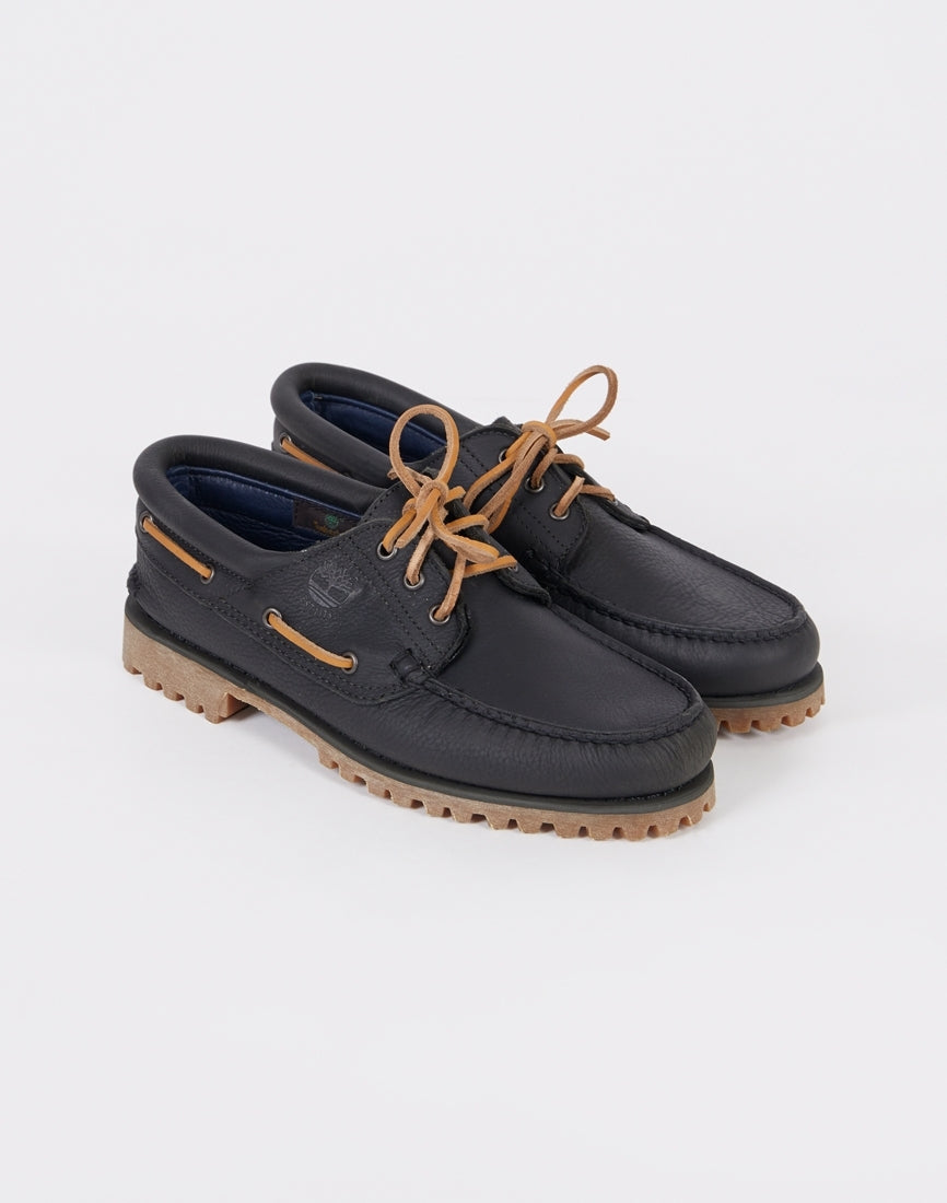81f4d6c7888 Timberland | Buy Boots & Boat Shoes Online
