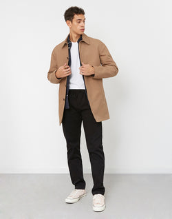 Wax London - Ridley Mac Sand