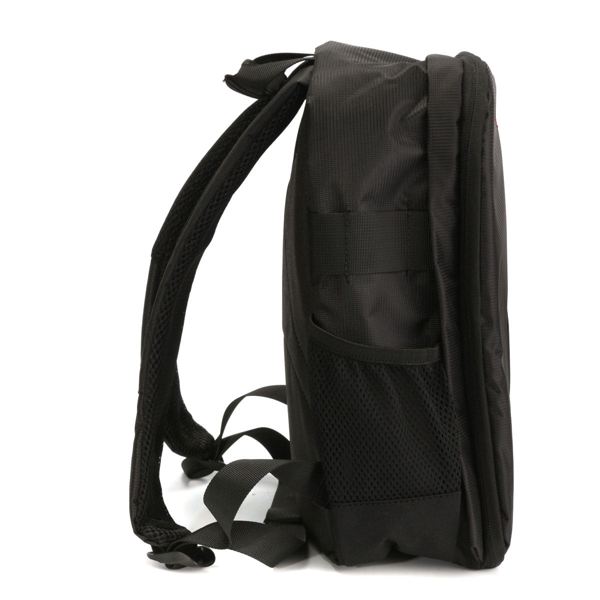 Waterproof Backpack Rucksack Case Bag for DSLR Caerma