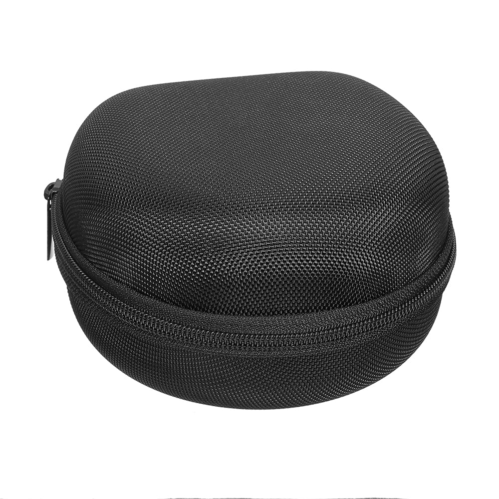 AriMic Protective Case Portable Hard Travel Carrying Cover Box for RODE VideoMic Me Microphone