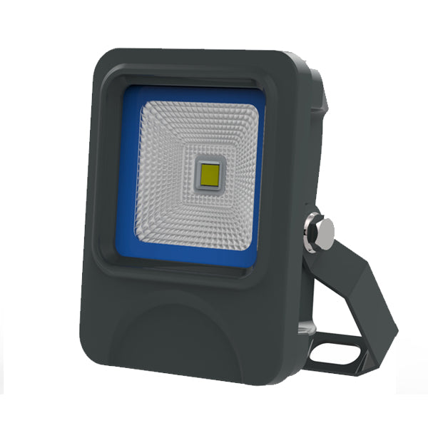10W LED COB PIR Motion Sensor Flood Light Waterproof IP65 Outdoor Garden Spot Lamp AC85V-265V
