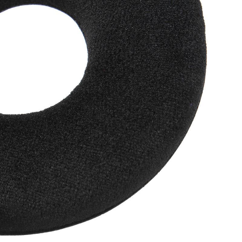 Replacement 1 Pair Headphone Earpads for AKG K121 K121S K141 MK II K142 HD Earpads Cover