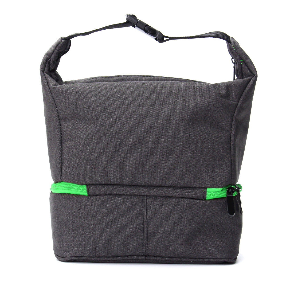 Camera Bag Pouch Case DSLR SLR Lens Waterproof Shockproof for Canon for Nikon for Sony