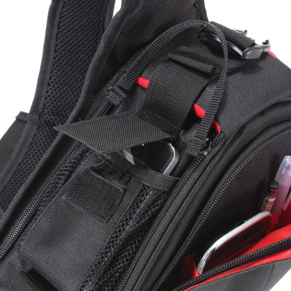 Camera Shoulder Bag For Camera