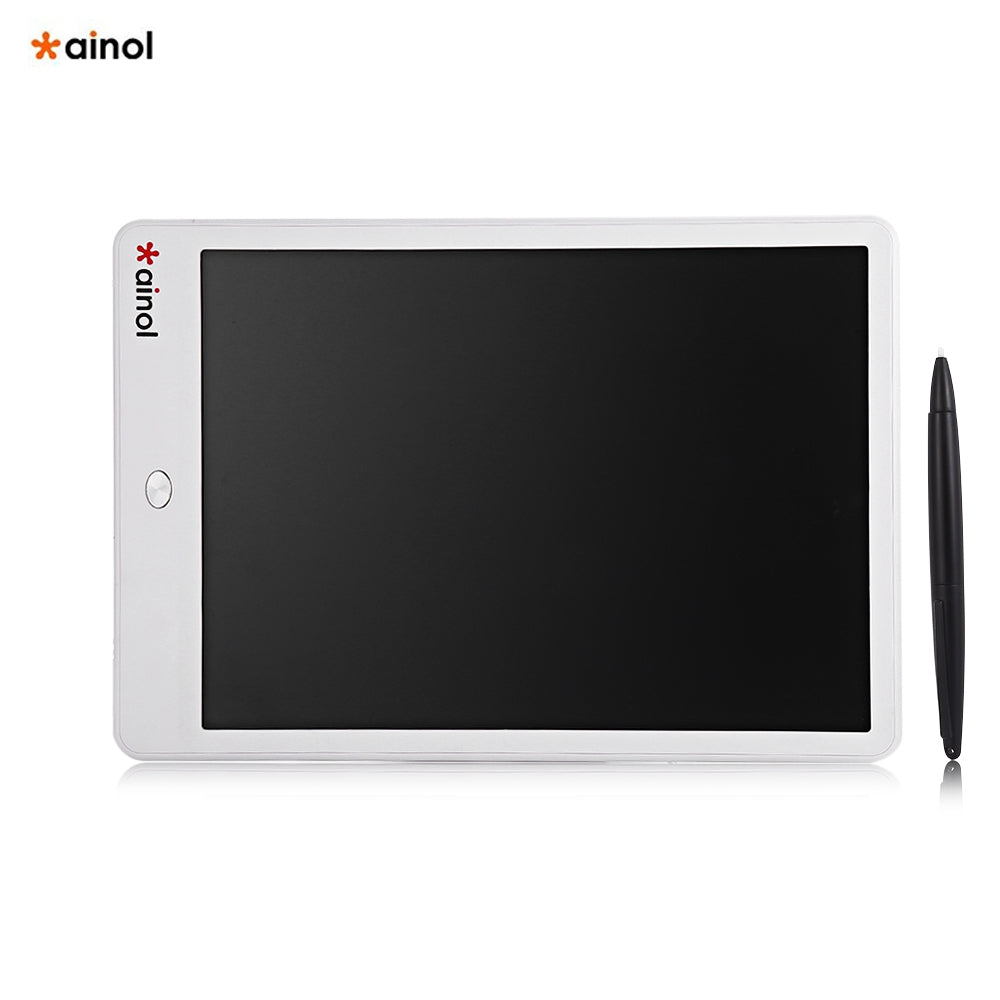 10 inch LCD Writing Tablet Drawing Board