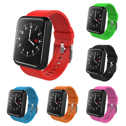 Smart watch – Reliable Store