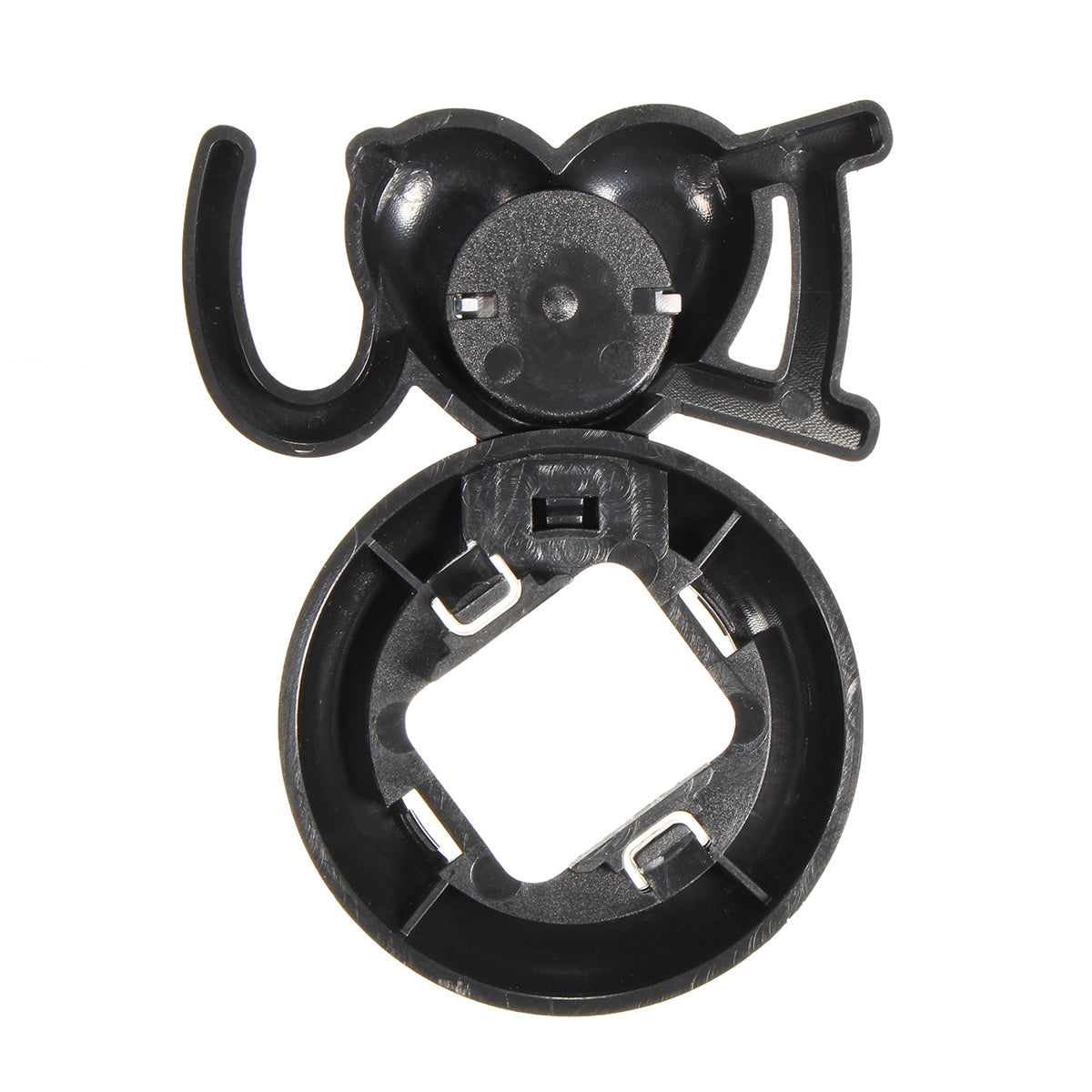 Close Up Lens Rotary Self Shoot Mirror for Fujifilm Instax Mini7s 8 Kitty Camera