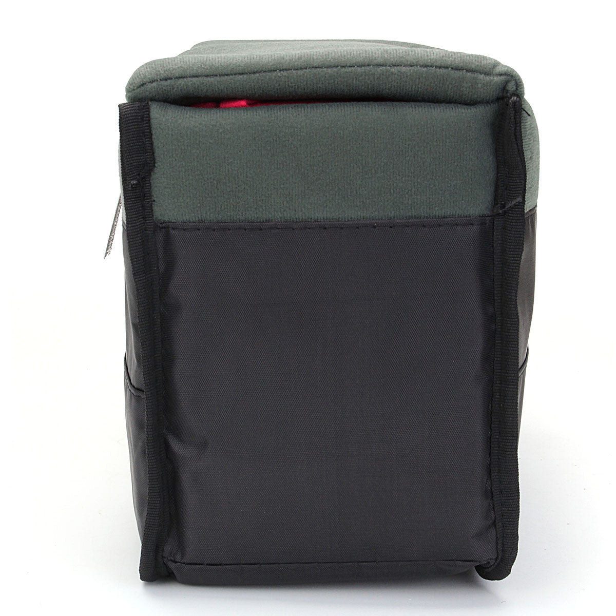 Camera Bag DSLR Inner Folding Divider Partition Protect Case