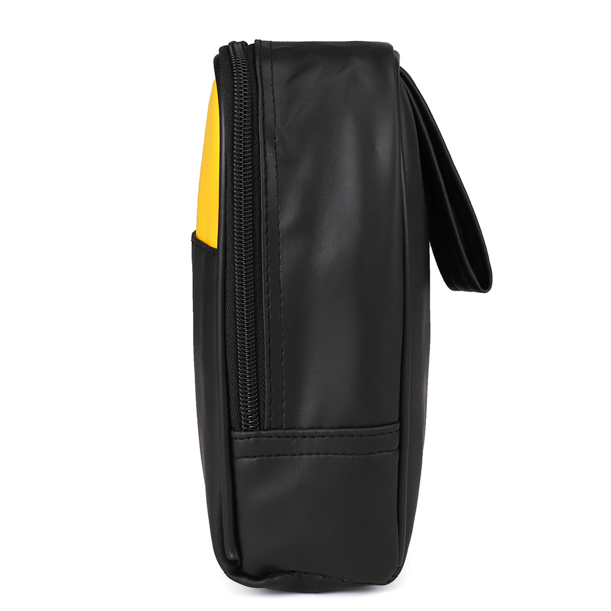 Multimeter Tool Carrying Case Bag Test Carrier Carrying Portable Tool Bag Soft for FLUKE