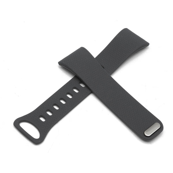 Samsung Gear Fit Silicone Replacement Watch Strap Band for Samsung Gear Fit 2