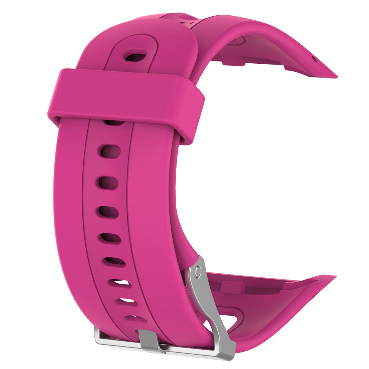 Garmin Forerunner Wrist Band Strap +Tools  for Garmin Forerunner 10/15 GPS Running Watch
