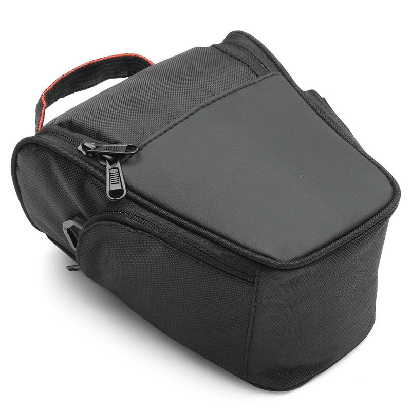 Camera Bag Travel Photo Case Cover Bag Single Shoulder photography Nylon Backpack for Canon
