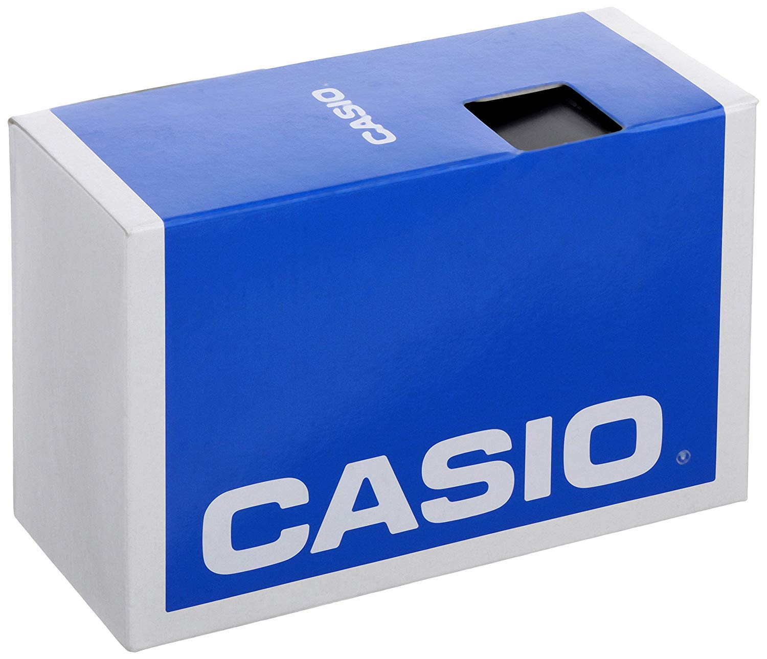 Casio Men's Casual Sports watch #MQ382A