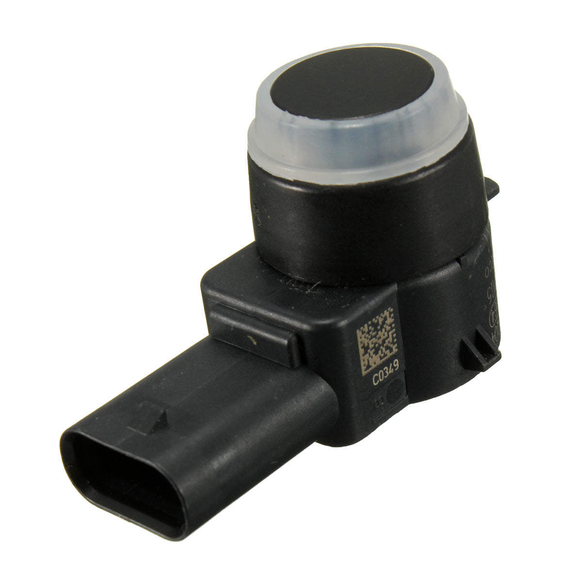 Front Rear Parking Sensor ULTRASONIC For Mercedes And For Benz
