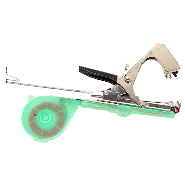 Honana HG-GP1 Plant Hand Tying Branch Binding Machine Garden Flower Vegetable Tapetool