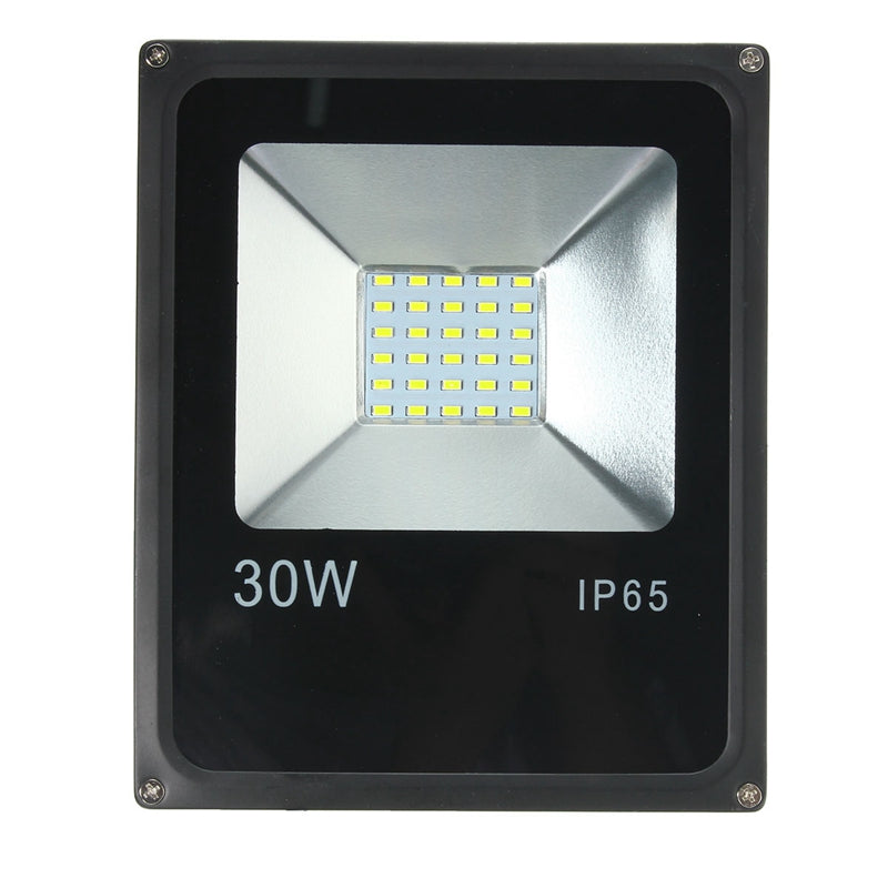 30W 5730 SMD Outdooors Waterproof LED Landscape Flood Light Garden Lamp