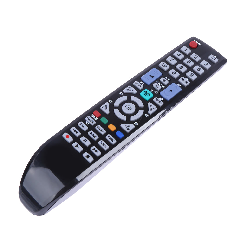 Universal TV Replacement Remote Control For Samsung BN59-00862A BN59-00901A