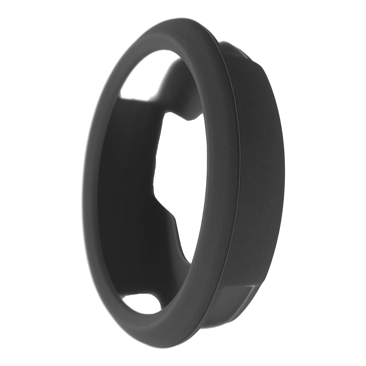Garmin Watch Cover Protective Skin Case for Garmin Vivomove HR