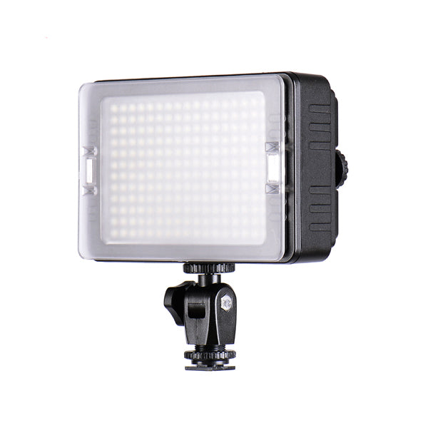 Portable Dimmable Daylight LED Camera Video Light for DSLR Camera