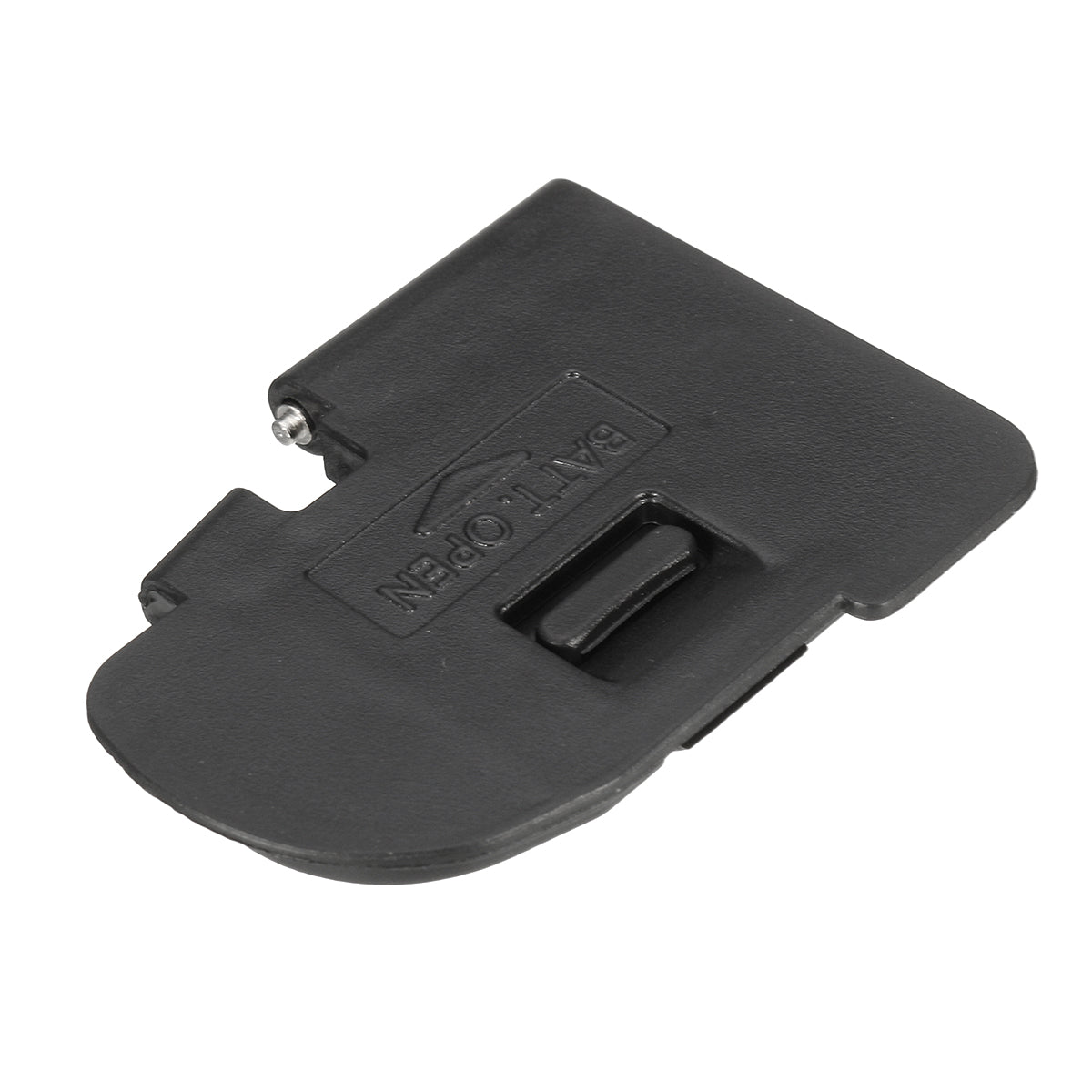 Replacement Battery Door Cover Cap Lid Part For Canon EOS 5D Mark II 2