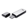8GB Mini Voice Activated Digital Audio Recording USB Recorder Voice Recorder