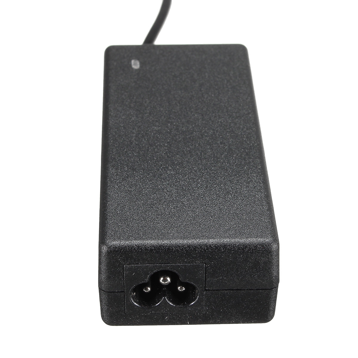 65W Replacement AC Adapter For HP Pavilion G4 G5 G6 G7 Notebook